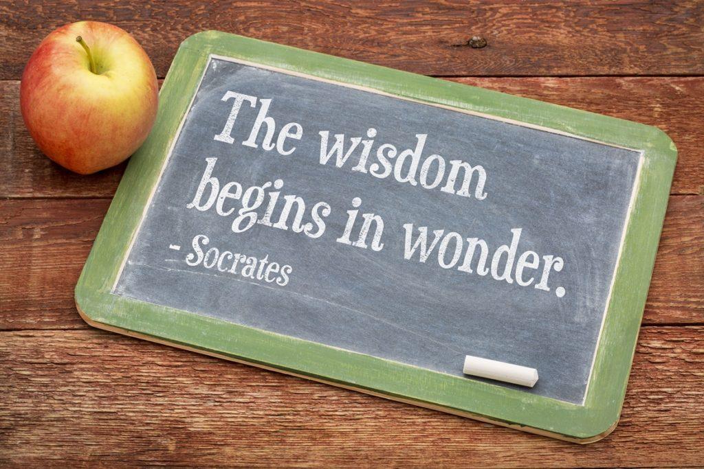 wisdom-quote.jpg