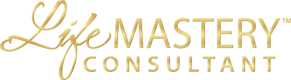 Life Mastery Consultant logo